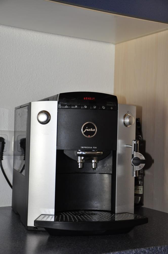 43kaffeeautomat