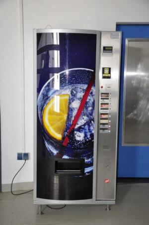 44getränkeautomat