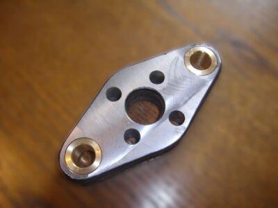 78-ReparaturFuehrungsplatte