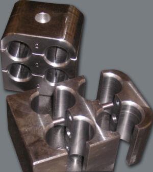 94-3D-Fraesteile2